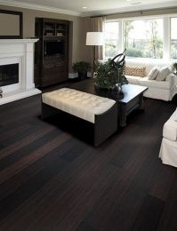 13 best images about Home Legend Floors on Pinterest