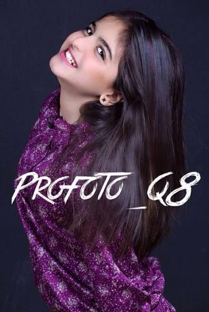 Hala Al Turk Wallpapers Hd 40 Best Images About Hala Alturk On Pinterest English