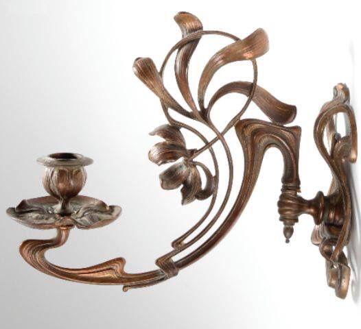 1000+ ideas about Art Nouveau Interior on Pinterest