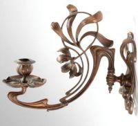 1000+ ideas about Art Nouveau Interior on Pinterest | Art ...