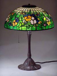 450 best images about Art Glass on Pinterest | Auction ...