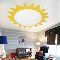 25+ best ideas about Kids ceiling lights on Pinterest ...