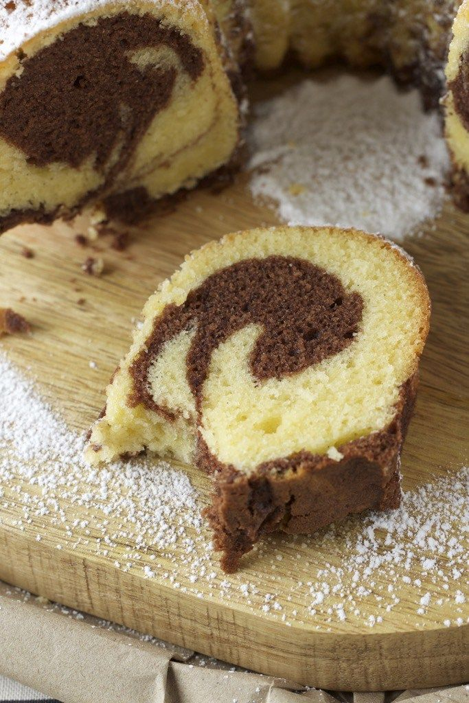 Marmor Küche 15 Best Images About Kuchen On Pinterest | Butter, Torte