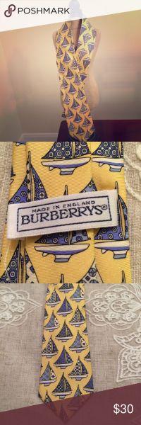 1000+ ideas about Burberry Kids on Pinterest | Ju ju, Half ...