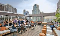 rock bottom brewery chicago rooftop - Google Search ...