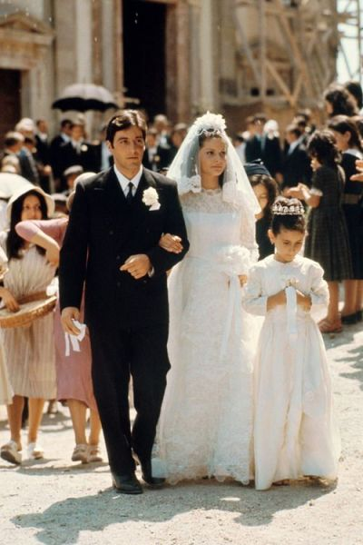 17 Best ideas about The Godfather on Pinterest | The ...