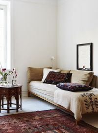 Best 25+ Daybed ideas ideas on Pinterest | Daybed, Daybed ...