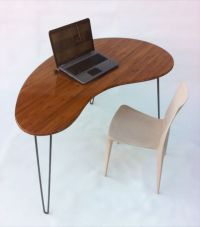 1000+ ideas about Kidney Table on Pinterest | 60s Home ...