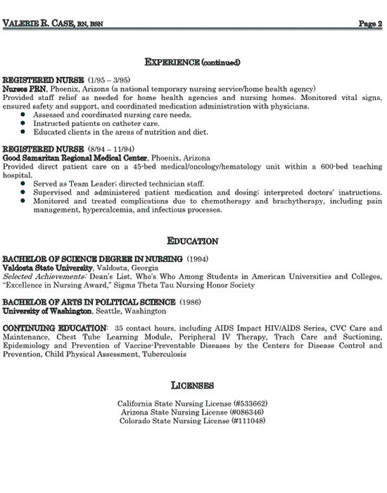 pay for ancient civilizations dissertation chapter cheap - basic resumes