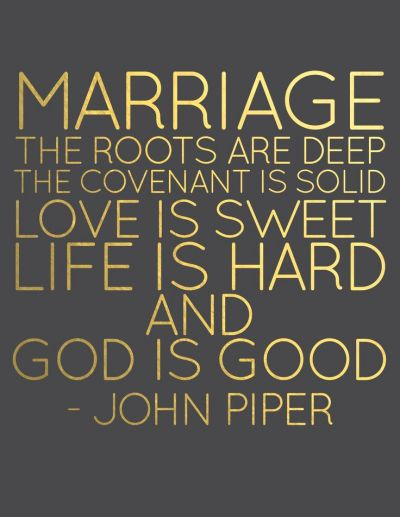 25+ best John piper quotes on Pinterest | Freedom in ...