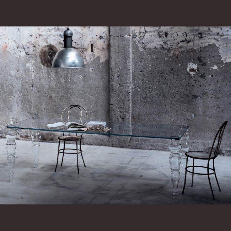 Schön Loft Kuche Mit Kochinsel Jo Wynant Kitchen 25+ Creative