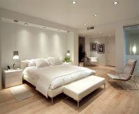 25+ best Bedroom Lighting ideas on Pinterest   Bedside ...