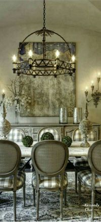 25+ best ideas about French country chandelier on ...