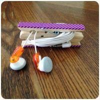 The 25+ best ideas about Headphone Wrap on Pinterest ...