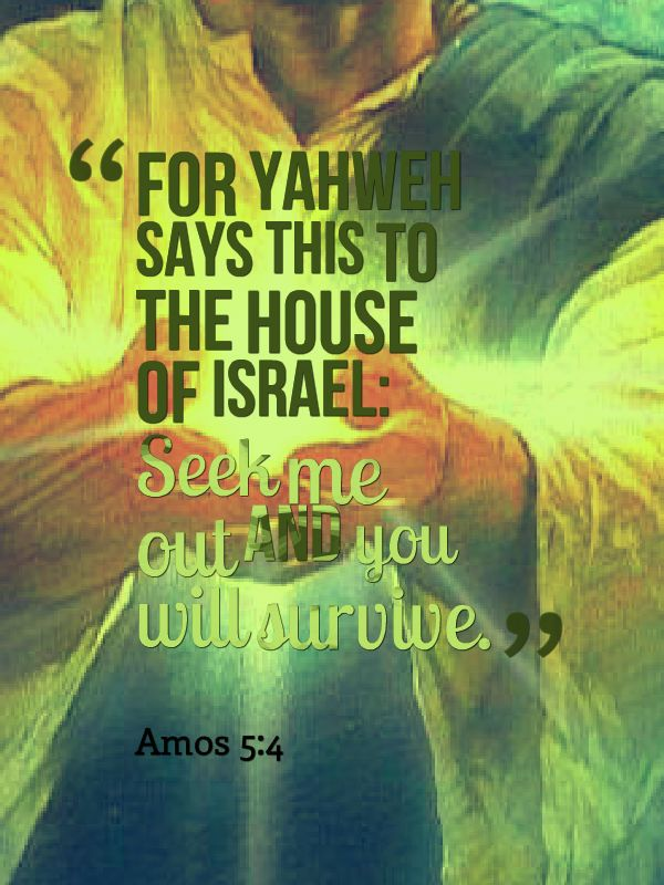 Bible Quotes Wallpaper Download 17 Best Images About Book Of Amos On Pinterest Israel