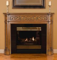 17 Best ideas about Prefab Fireplace on Pinterest | Glass ...