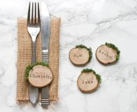 25+ Best Ideas about Place Settings on Pinterest