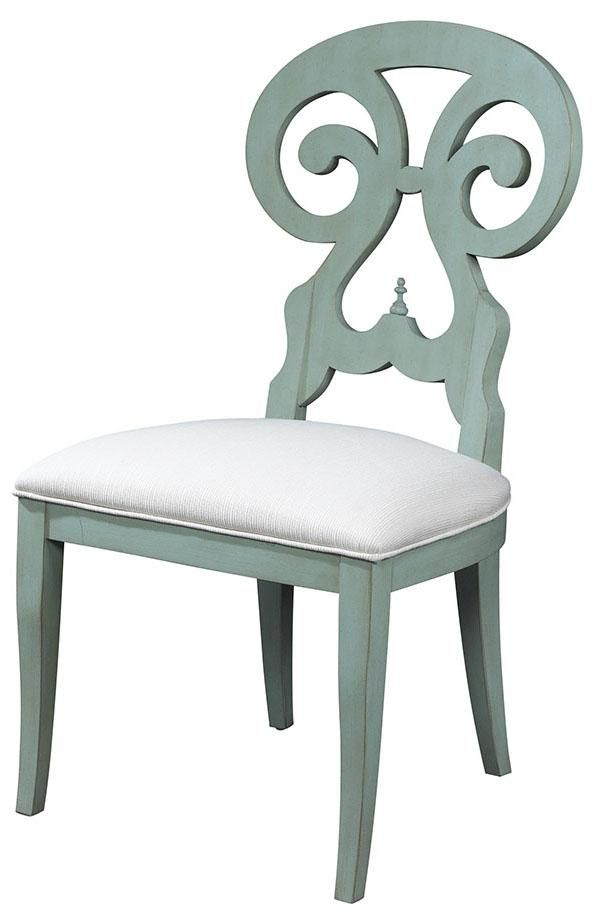 Modern Furniture Stores Orange County Com