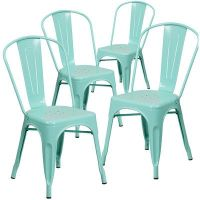 1000+ ideas about Mint Green Furniture on Pinterest | Mint ...