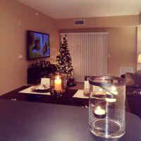 Small apartment decorating ideas | Future Room Decor ...