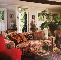 1937 best images about living room on Pinterest | Country ...