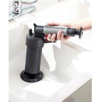 How To Prevent Hair Clogs In Bathtub. Tub Clogged Bathtub ...