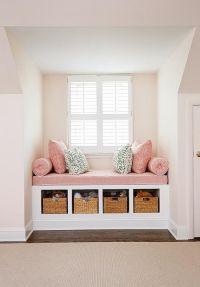 25+ best Window seats ideas on Pinterest