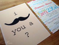 17 Best ideas about Surprise Baby Showers on Pinterest ...