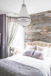 17 Best ideas about Master Bedroom Chandelier on Pinterest ...