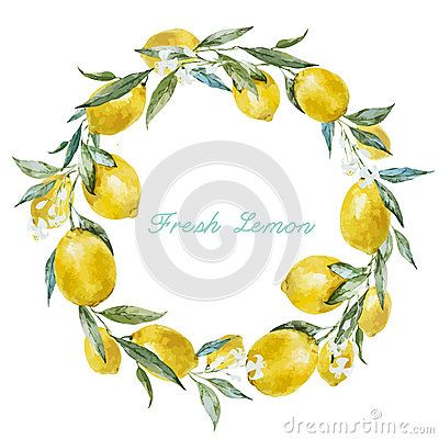 Yellow Wallpaper Quotes About Her Journal 207 Best Images About Lemon Theme Kitchen On Pinterest