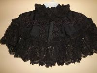 104 best images about Victorian Shawls on Pinterest ...
