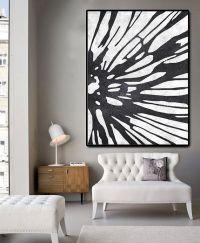 Best 25+ Modern art paintings ideas on Pinterest   Modern ...