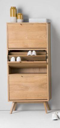 Best 25+ Shoe cabinet ideas on Pinterest