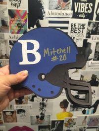 Best 25+ Locker signs ideas on Pinterest | Football locker ...