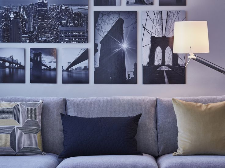 Woonkamer Set Ikea 293 Best Images About Woonkamers On Pinterest | Products