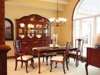Regal Dining Room Suite Floor Sample Sale! Dining Table ...