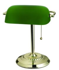 1000+ ideas about Bankers Desk Lamp on Pinterest | Bankers ...