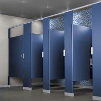 25+ best ideas about Public bathrooms on Pinterest ...