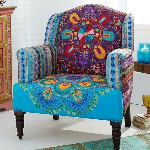 Love Chair Sessel 20 Best Images About Boho Furnishings. .. On Pinterest