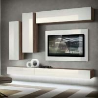 1000+ ideas about Tv Unit Design on Pinterest | Tv Units ...
