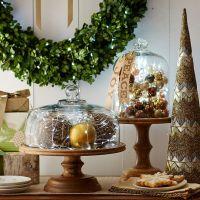 17 Best ideas about Cake Stand Decor on Pinterest | Martha ...