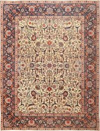 1000+ ideas about Persian Carpet on Pinterest | Rugs ...