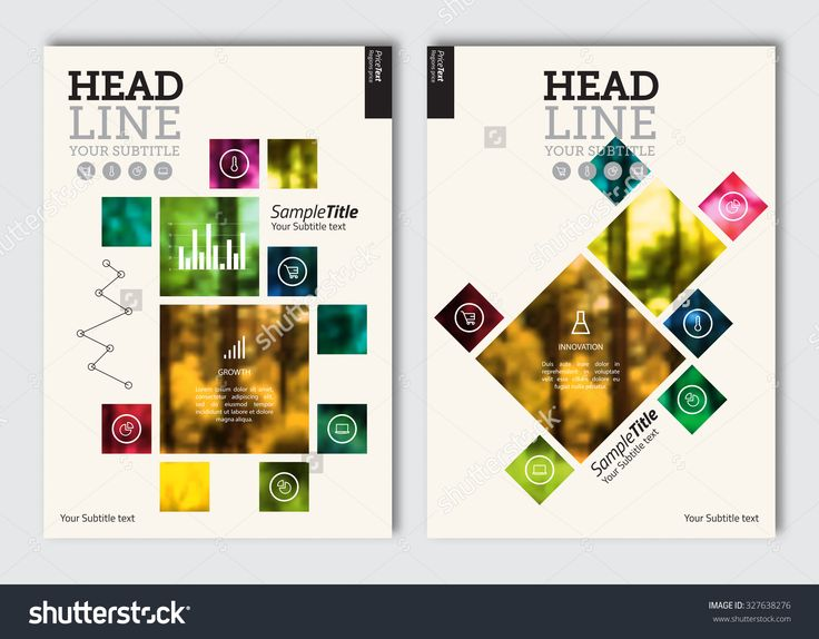sports c brochure template - 28 images - tri fold brochure - sports brochure