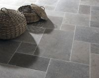 25+ best ideas about Stone Tiles on Pinterest | Stone ...
