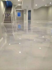 25+ best ideas about Concrete floors on Pinterest ...