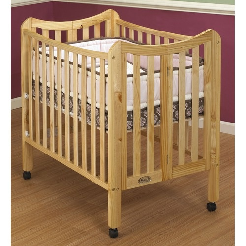 Baby Cribs Kenya Plans For Baby Cots Woodworking Projects Plans