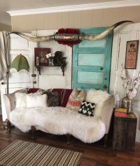 25+ best ideas about Junk gypsy decorating on Pinterest ...