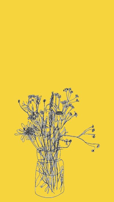 1000+ images about ★ iPhone wallpaper on Pinterest | Iphone 5 wallpaper, iPhone backgrounds and ...