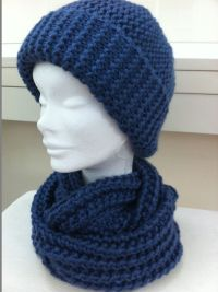 1000+ images about CROCHET PATTERNS HATS/SCARVES on