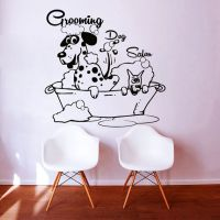 25+ best ideas about Dog grooming salons on Pinterest ...